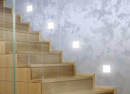 Ecohabit illuminazione led